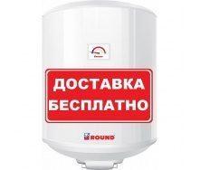 Водонагреватель Round VMR 80 (80 литров,1500 Вт)