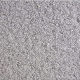 Перлитовый песок Тепловер М75 вспученный 1 м3