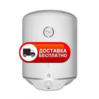 Водонагреватель Atlantic Steatite (сухой ТЭН) Pro VM 050 (50 литров,1500 Вт)