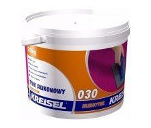 Штукатурка KREISEL Silikonputz 030 короед 1,5 мм 25 кг