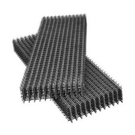 Сетка кладочная 50x50 мм 3 мм 2x1 м