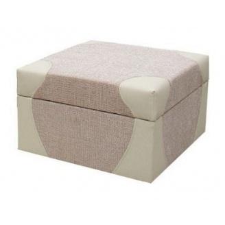 Сегмент дивана Вика Квадро 65х65х44 см