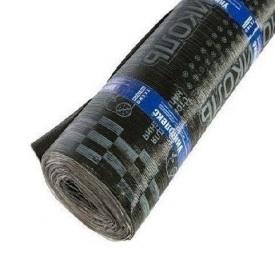Материал кровельный ТехноНИКОЛЬ Унифлекс ЭКП сланец 3,8 мм 10х1 м серый