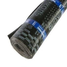 Матеріал покрівельний ТехноНІКОЛЬ Уніфлекс ЕПП 2,8 мм 10х1 м