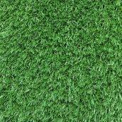 Искусственная трава Orotex Wimbledon 22 мм зеленая