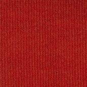 Ковролин Beaulieu Real Index 9903 выставочный 2 мм красный