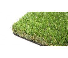 Искусственная трава CCGrass Soft 35 для ландщафта 35 мм