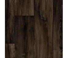 Линолеум IVC Greenline Tundra 549 4 мм темно-коричневый