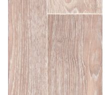 Линолеум IVC Greenline Chaparral Oak 544 4 мм светло-коричневый