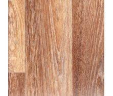 Линолеум IVC Greenline Camargue 754 4 мм коричневый