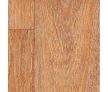 Линолеум IVC Greenline Morzine 854 4 мм коричневый