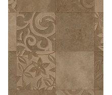 Линолеум IVC Greenline Chocolate 583 4 мм светло-коричневый