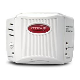 Сигнализатор газа Реноме Страж S10A5M