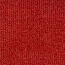 Ковроліну Beaulieu Real Index 9903 виставковий 2 мм червоний