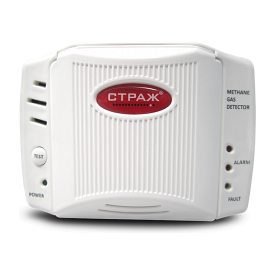 Сигнализатор газа Реноме Страж S10A4Q