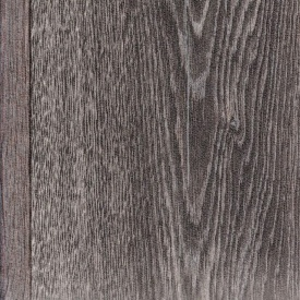 Линолеум IVC Greenline Berlin 598 4 мм коричнево-серый