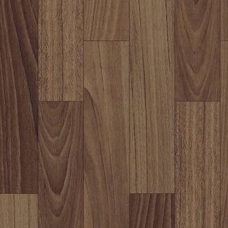 Линолеум Алекс-3 Luxe 009-2 2,5 мм коричневый
