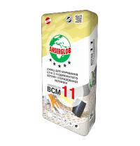 Смесь Anserglob ВСМ 11 25 кг