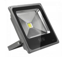 Прожектор Lumen LED 50W
