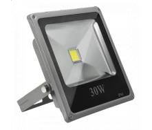 Прожектор светодиодный Lumen LED 30W