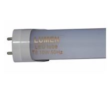 Светодиодная лампа трубчатая LUMEN LED Т8 10W 60 см