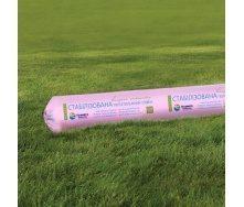 Плівка Планета Пластик СТ36 стабілізована 150 мкм рожевий