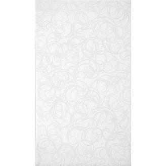 Керамическая плитка Inter Cerama BRINA для стен 23x40 см серый