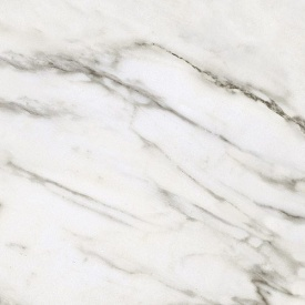 Керамическая плитка Inter Cerama ALON для пола 43x43 см серый