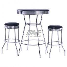 Комплект барних меблів RoxyCZ-1503 (513435)