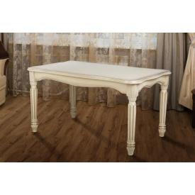 Столик журнальный Венецианский Микс Мебель 1000х600х520 мм