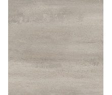 Керамічна плитка Inter Cerama DOLORIAN для підлоги 43x43 см сірий темний
