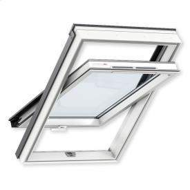 Мансардне вікно VELUX 55x78 см