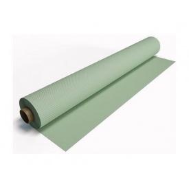 Мембрана ПВХ ТехноНИКОЛЬ Logicbase V-ST 1,6 мм 2,05х20 м светло-зеленый