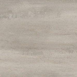 Керамическая плитка Inter Cerama DOLORIAN для пола 43x43 см серый темный