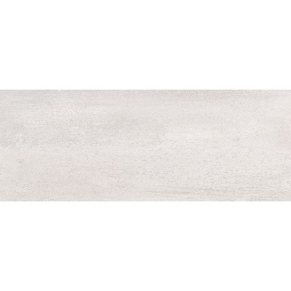 Керамічна плитка Inter Cerama DOLORIAN для стін 23x60 см сірий світлий