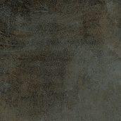 Керамическая плитка Inter Cerama ORION для пола 43x43 см зеленый темный