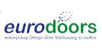 Сеть магазинов «Eurodoors»