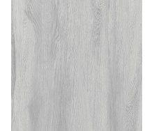 Керамічна плитка Inter Cerama INDY для підлоги 43x43 см сірий темний