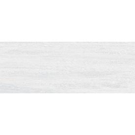 Керамічна плитка Inter Cerama INDY для стін 23x60 см сірий світлий