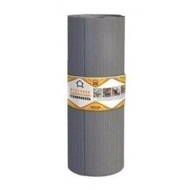 Гідроізоляційна відсічка ТехноНІКОЛЬ 400 20х0,4 м