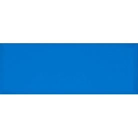 Керамічна плитка Inter Cerama GAMMA для стін 15x40 см синій