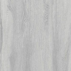 Керамическая плитка Inter Cerama INDY для пола 43x43 см серый темный