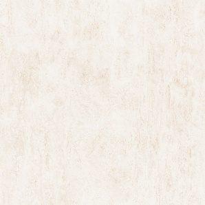Керамическая плитка Inter Cerama TREVISO для пола 43x43 см серый
