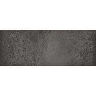 Керамическая плитка Inter Cerama EUROPE для стен 15x40 см серый