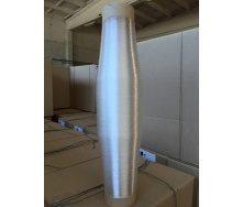 Леска для коврового оверлока 1,3 кг
