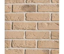Плитка бетонна Einhorn під декоративний камінь бельгійський клінкер-85 64x205x15 мм