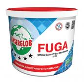 Затирка Anserglob Fuga 3 кг білий