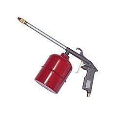 Пневмопістолети для розпилення