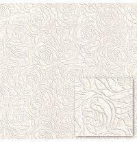 Обои Sintra Fiorenta ENGLISH GARDEN 1,06х10 м белый (711903)