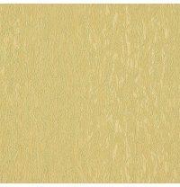 Обои STATUS 0,53х10 м желтый (798-01)